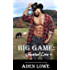 Big Game (Hunted Love Book 1)