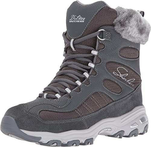 skechers toasty