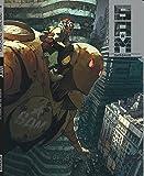 S.A.M. - tome 2 - Chasseurs de robots (2/4)