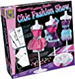 Bsm - Ct 5939 - Loisirs Créatifs - Chic Fashion Show 2