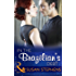 In the Brazilian's Debt (Mills & Boon Modern) (Hot Brazilian Nights!, Book 1)