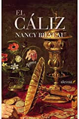 El cáliz (Spanish Edition) Kindle Edition