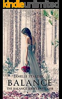 Best Laid Plans (Bloomfield series Book 4)