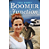 Boomer Junction