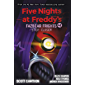 Step Closer (Five Nights at Freddy's: Fazbear Frights #4) (Five Nights at Freddy's)
