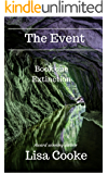 Extinction (The Event Book 1)