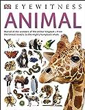 Animal (Eyewitness)