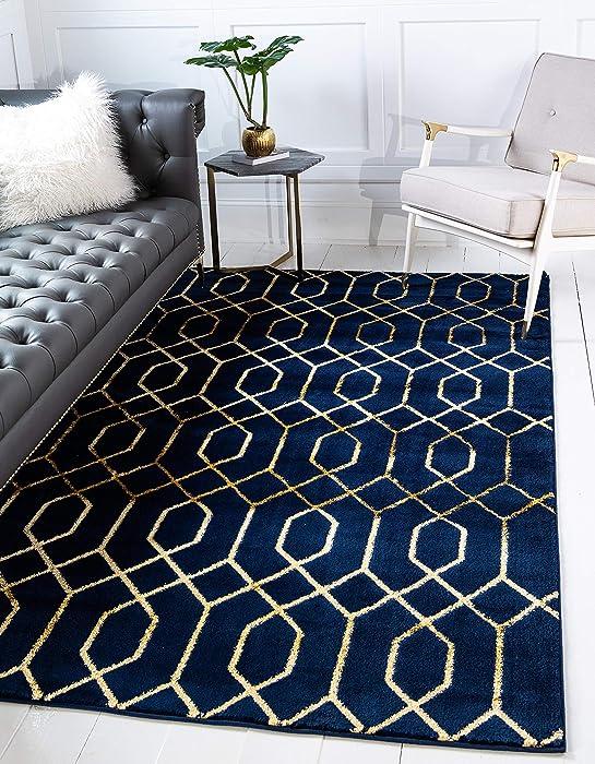 Top 10 Furniture For Salon