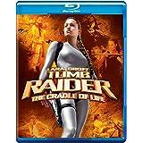 Lara Croft Tomb Raider: The Cradle of Life [Blu-ray] [Import]