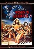 Women in Cellblock 9 DVD