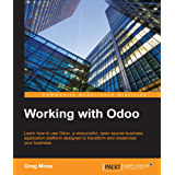 Working with Odoo