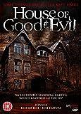 House Of Good & Evil [DVD]
