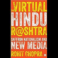 The Virtual Hindu Rashtra: Saffron Nationalism and New Media