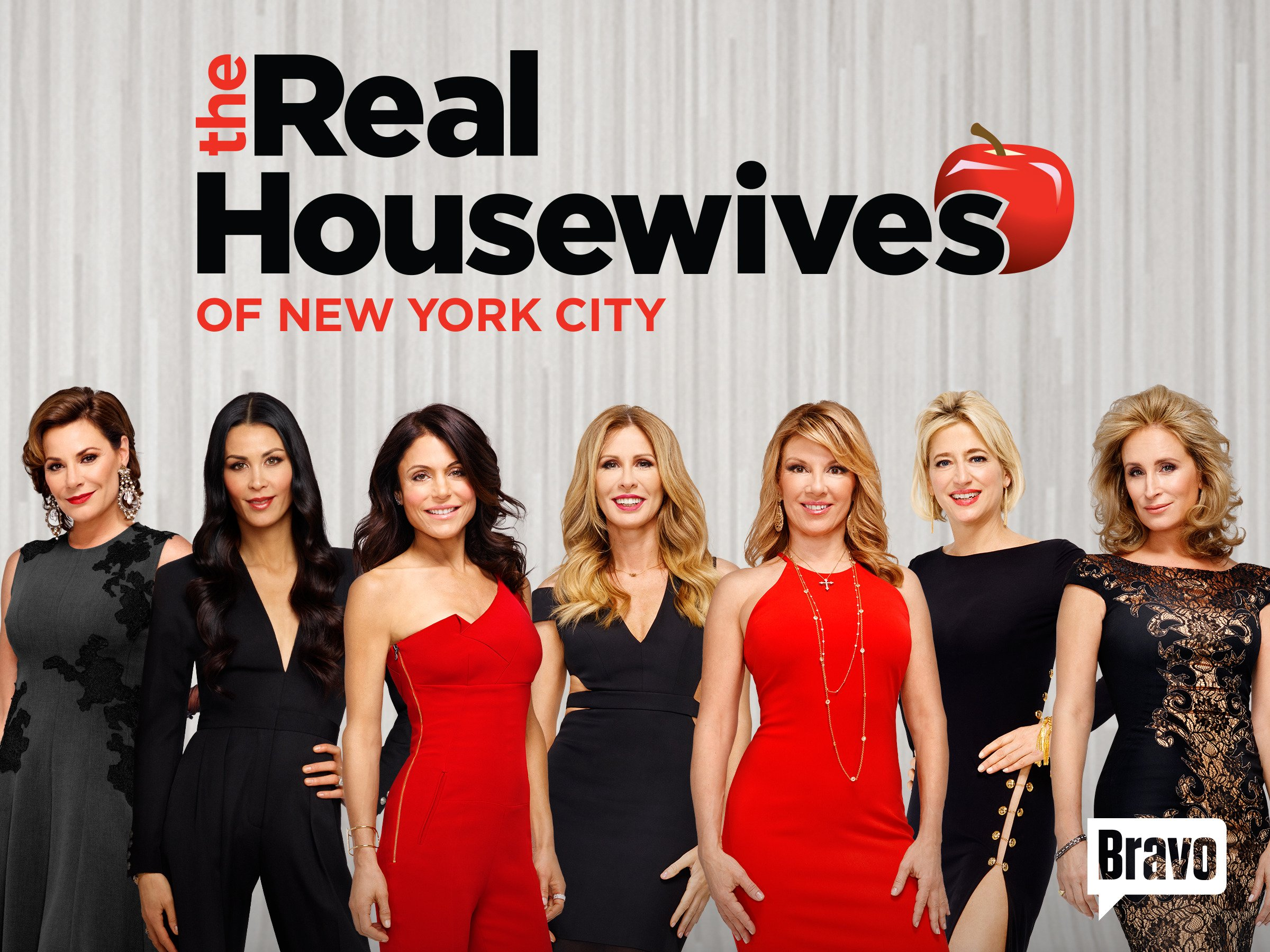 Watch Series - The Real Housewives of Beverly Hills - Season 9