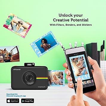 Polaroid POL-STBAMZ product image 5