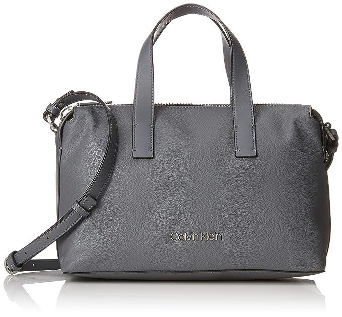 Calvin Klein K60K604463 Bolso Mujer