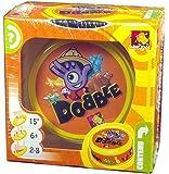 Asmodee Jeux de Société - Dobble Animaux, DOAN01FR
