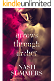 Arrows Through Archer