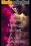 Arrows Through Archer