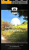 Journey to the Stars: History, Fresh Mountain Air on the Road to Palomar Mountain (Joyride Guru San Diego Day Trip Book 1)