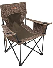 Amazon Com Seats Tree Stands Blinds Amp Accessories