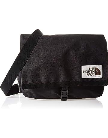 f14a261bb Men's Handbags & Shoulder Bags | Amazon.co.uk
