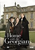At Home with the Georgians [DVD] [2010]