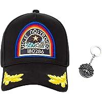 Nostromo Hat,Brett Hat,Alien Brett Hat Cap,Alien Nostromo Brett Hat Cap Baseball Hat for Women Men