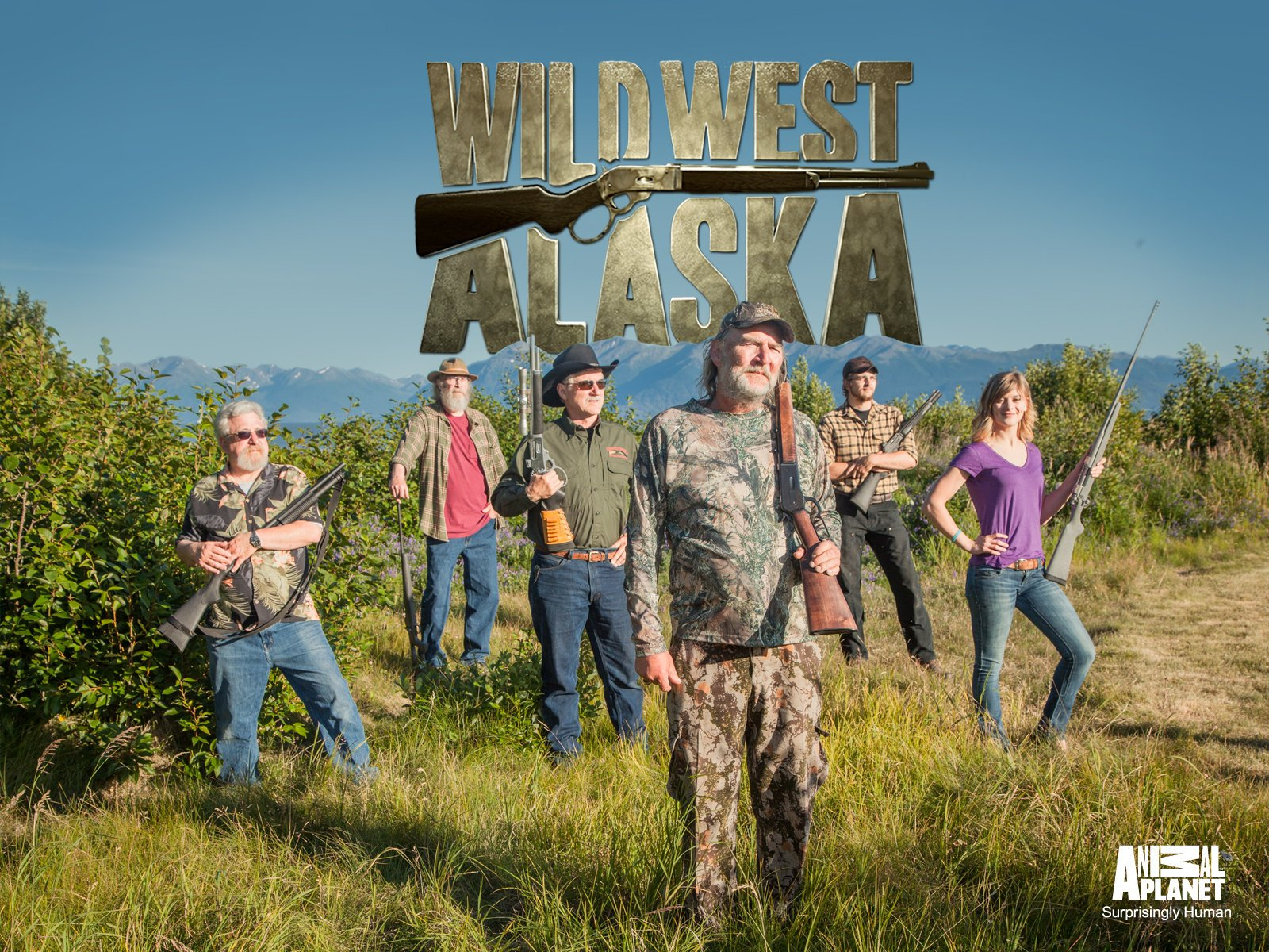 Wild west guns phred dating services