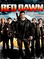 red dawn 2012 full movie free 123movies