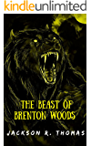 The Beast of Brenton Woods