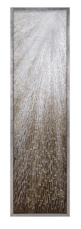 Imax 11512 Haruki Wall Decor with Frame