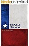 The Glass Diplomat