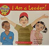 I Am a Leader! The Best Me I Can Be