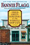Fried Green Tomatoes at the Whistle