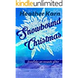 Snowbound Christmas (Christmas Collection Book 4)