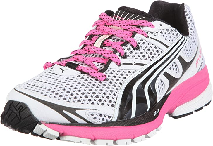 PUMA Complete SLX RYJIN LT W, Chaussures de Running
