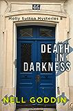 Death in Darkness (Molly Sutton Mysteries Book 8)
