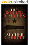 The Border Marches (Western Front Series Book 5)