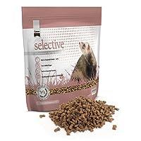 Supreme Petfoods Science Selective Ferret 2 kg