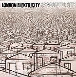 Syncopated City [Vinyl Single]