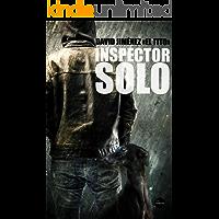 Inspector Solo