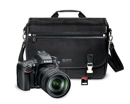 The 8 best nikon d610 kit lens review