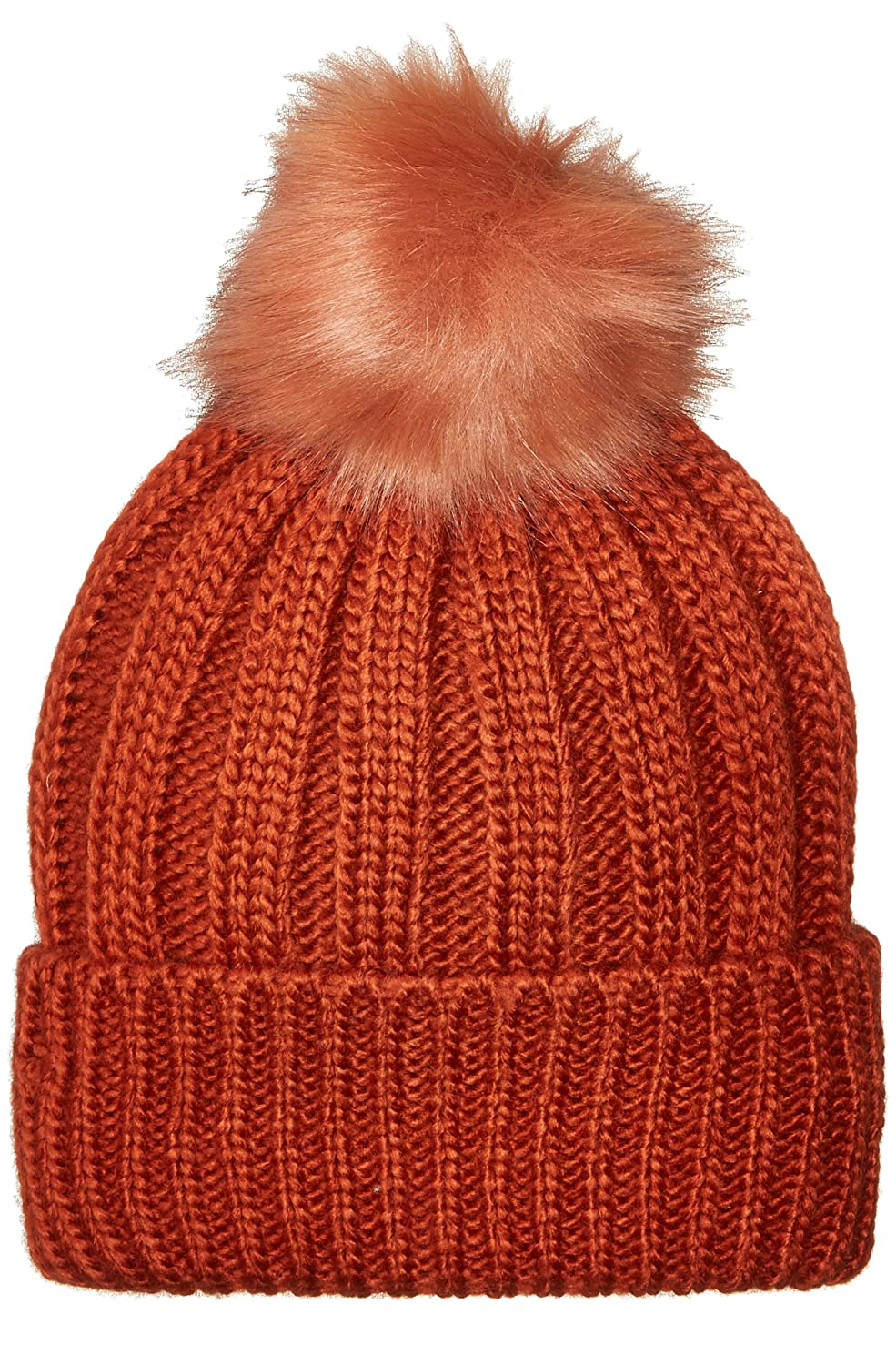French Connection Beanie 3f29683f3290