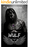 WULF: Elementals MC (English Edition)