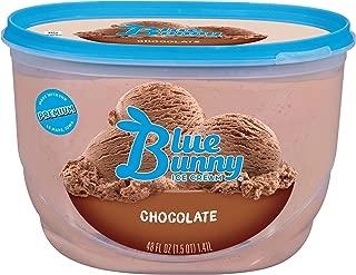 product image for Blue Bunny Premium Chocolate Ice Cream , 48 fl oz