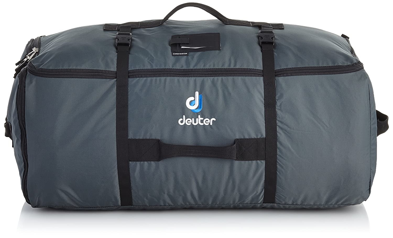 Amazon.com  Deuter Cargo Bag EXP afbc6255d1218