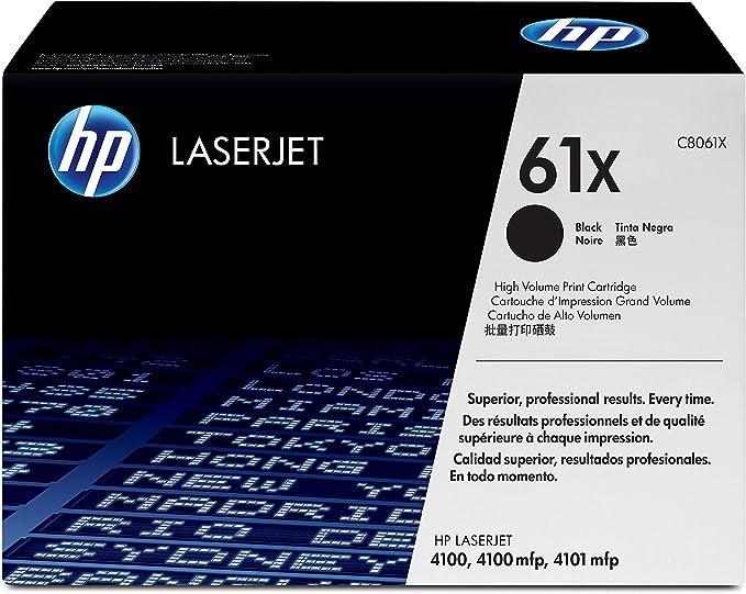 HP LASERJET 4100 PCL 6 DRIVERS DOWNLOAD