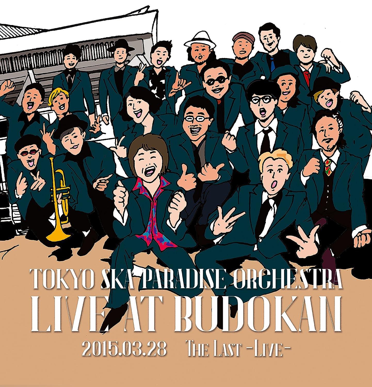 The LastLive(AL2枚組+DVD2枚組)                                                                                                                                                                                                                                                                                                                                                                                                <span class=