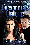 Cassandra's Challenge (Challenge Series Book 1) (English Edition)